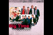 Big-Time-Rush-big-time-rush-15167783-500-500