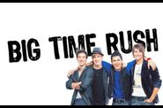 Big-Time-Rush-big-time-rush-15167786-600-375