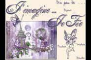 j-imagine- je f-e3bannière