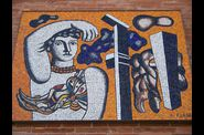 mosaiq toulouse 015