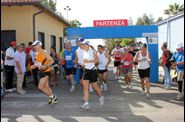 Supermaratona dell'Etna