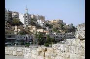 X4. AMMAN (12)