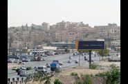 X4. AMMAN (2)