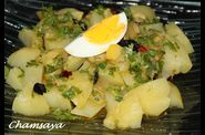 Salade-de-pommes-de-terre-au-citron-confit