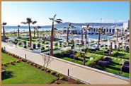 Agadir Album Photos -   