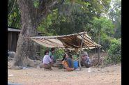 Battambang 2650