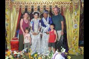 29---Sulawesi-sud--Indonesie- 0030