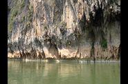 22---Nong-Khiaw---Muang-Ngoi 5432