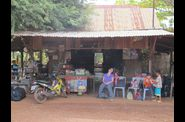 Sud-du-Laos---Don-Khon---Boloven 4220