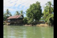Sud-du-Laos---Don-Khon---Boloven 4241