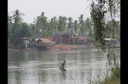 18 - Sud-du-Laos---Don-Khon---Boloven