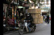 Hanoi 0587