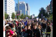 Manifestation-Bruxelles-15-oct-11