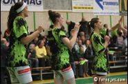 Challes Montpellier Playoffs 0001