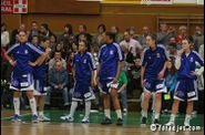 Challes Montpellier Playoffs 0003