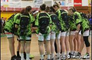 Challes Montpellier Playoffs 0005