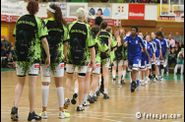Challes Montpellier Playoffs 0006