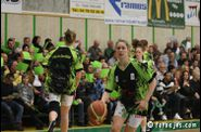 Challes Montpellier Playoffs 0007