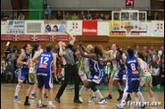Challes Montpellier Playoffs 0008