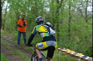 PHOTOS-RACE---RAVITO-3 0300 01