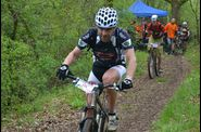 PHOTOS-RACE---RAVITO-3 0337 01