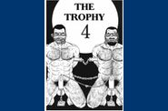 The thophy 4