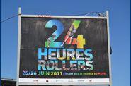 20110625-24H-du-Mans-1