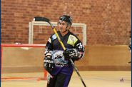 Hockey-vs-pornichet-28-04-12 8554