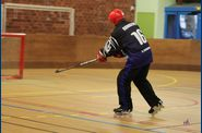 Hockey-vs-pornichet-28-04-12 8563