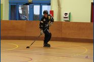 Hockey-vs-pornichet-28-04-12 8569