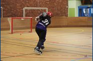 Hockey-vs-pornichet-28-04-12 8575
