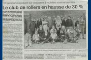 20031129-OUEST-FRANCE.jpeg