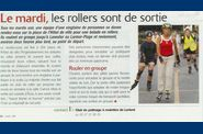 20041201-LORIENT-MAG.jpeg