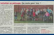 PRESSE
