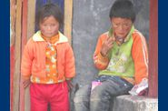 Tibet---Litang---Enfants.jpg