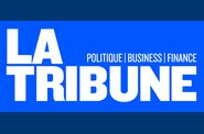 New logo Tribune-copie-1