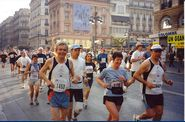 marathon-marseille-2003.jpg
