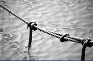 cordage2