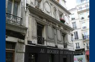 Paris-018.jpg