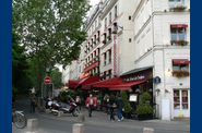 Paris-023.jpg