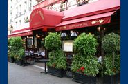 Paris-025.jpg