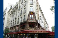Paris-029.jpg