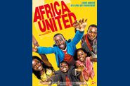 Ectac.Africa United Film de Debs Gardner Paterson.03