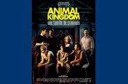 Ectac.Animal Kingdom Film de David Michod.03