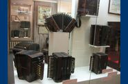 accordeon musee 05