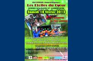 Affiche WEB ETOILESDUCOEUR