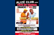 Alize club
