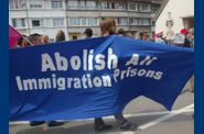 Abolish-Immigration-Prisons-copie-1.jpg