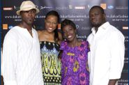 DAKAR-FASHION-WEEK-2010-PALESA-MOKUBUNG