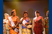 MISS-AWOULABA-2010